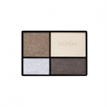 SENSAI(センサイ) カネボウ化粧品 アイカラーパレット