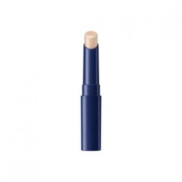 media カネボウ化粧品 スティックコンシーラーR(UV)