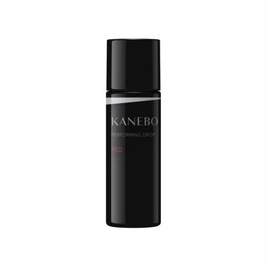 KANEBO カネボウインターナショナルDiv. カネボウ パフォーミング ドロップ