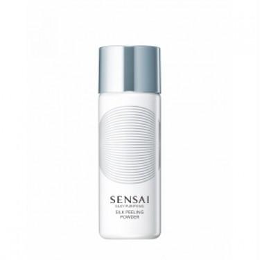 SENSAI(センサイ) カネボウ化粧品 SP S ピーリング パウダー s