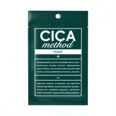 CICA method MASK