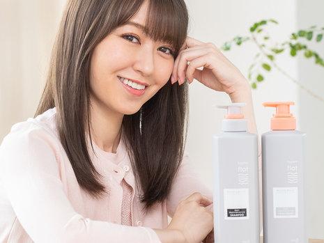 エッセンシャル flatの実力を千葉由佳さんが本音でジャッジ
