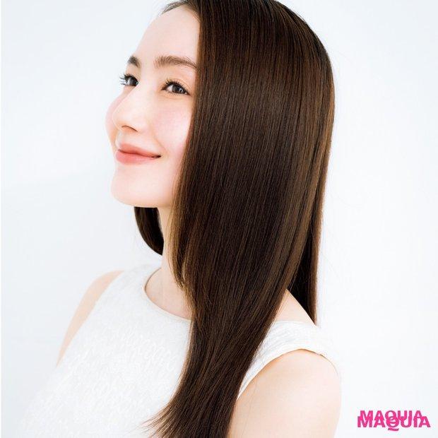 頭皮が整えば髪も潤う! 美髪のための保湿ケア