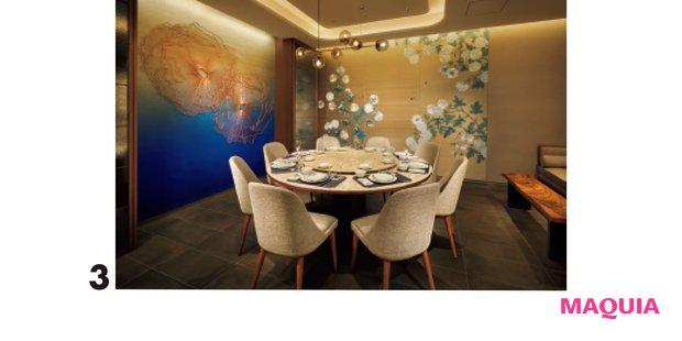 あの名店が新レストランをオープン! メゾンカイザー×ミート矢澤、上海蟹の有名店も上陸_4