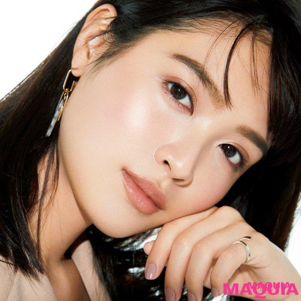 名だたる女優から引っ張りだこ! 黒田啓蔵さんの女優美肌を徹底解剖