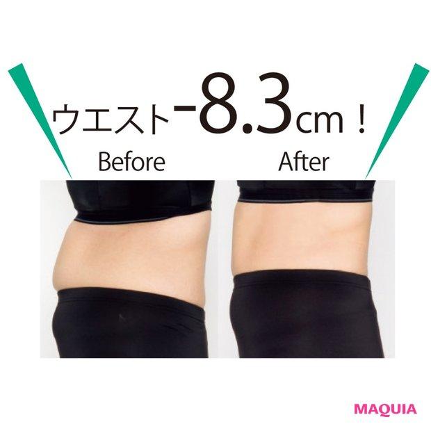 体が硬い人ほど効果大!  カチカチに凝り固まった筋肉をダイエットのバネに変える方法