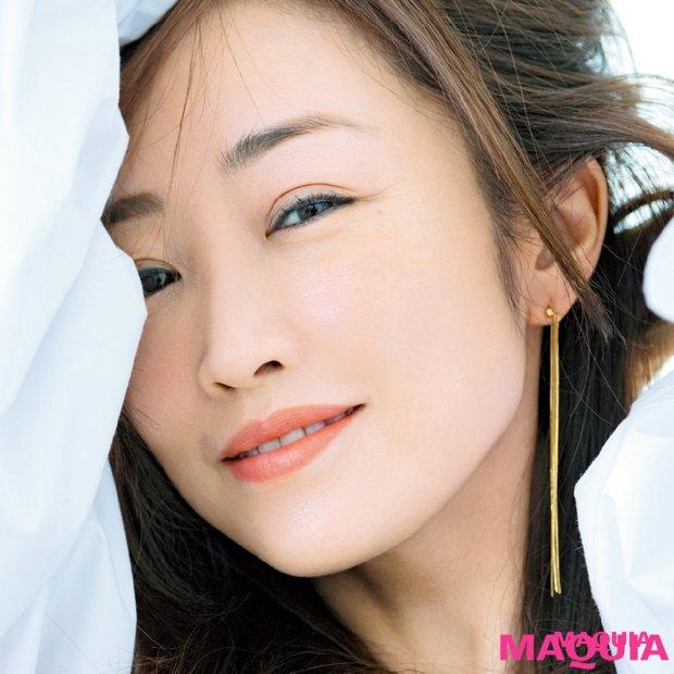 美しき眉神様、神崎 恵さんが提案! TPO別・眉コレクションを一気見せ
