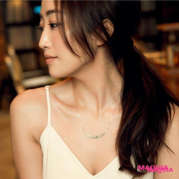 神崎恵流・夏のBARで視線を集める♡ メイク・ヘア・しぐさの美人レシピ