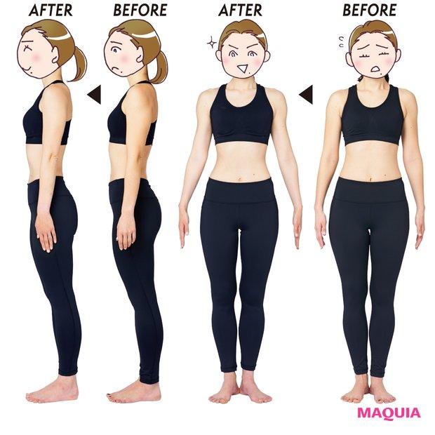 ストレス発散に間食しがち……Mさんの2カ月間ダイエットレポートを公開!
