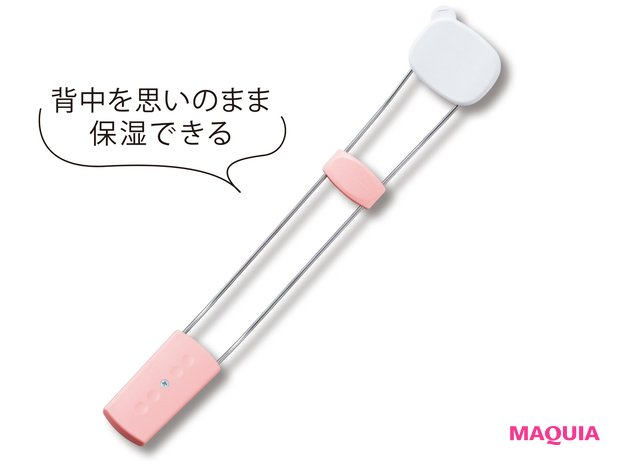 軟こうぬりちゃん ASH-40 ¥1500/旭電機化成