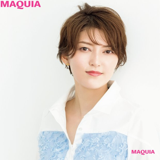 元宝塚女優・朝夏まなとさんの白雪肌をキープするためのスキンケア3ヶ条