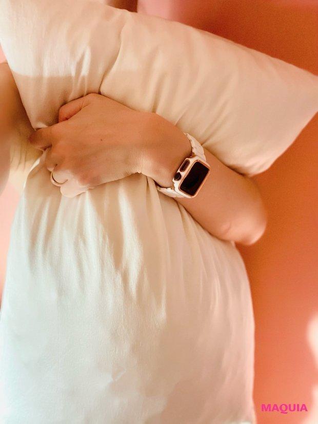【睡眠美容】楽天で買える!評価もgoodなシルの下着と枕カバーにどハマり中_2