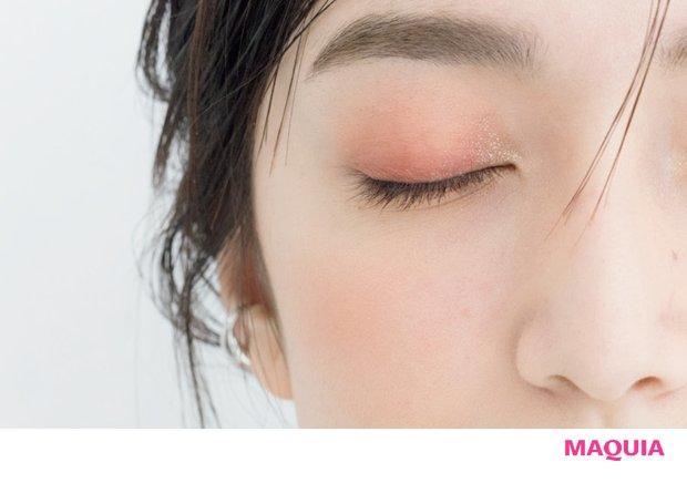 林 由香里さんが提案する大人のための赤みメイク【プチプラコスメで「今なりたい顔」】_7