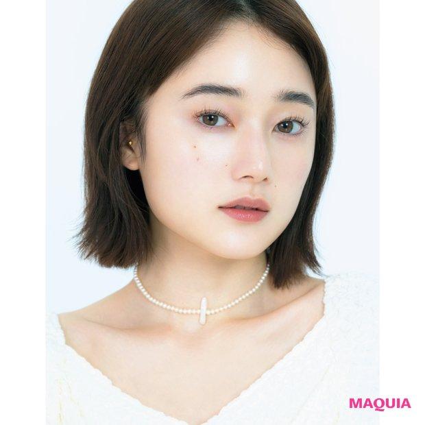 美容オタクがドはまり中! 韓国コスメの最新トレンド・スキンケア編