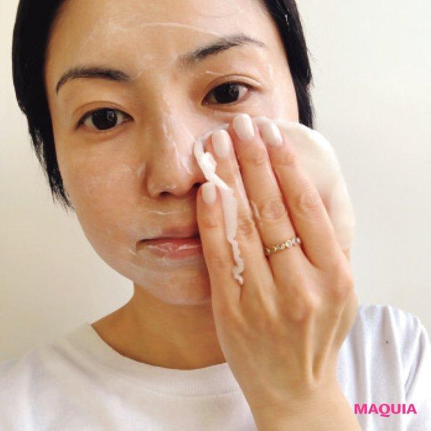 5月のスキンケアはこれが正解! クレンジング&洗顔は美肌を「育てる」意識で_10