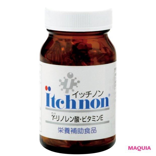 イッチノン 110粒入り ¥9800/コーワテクノサーチ