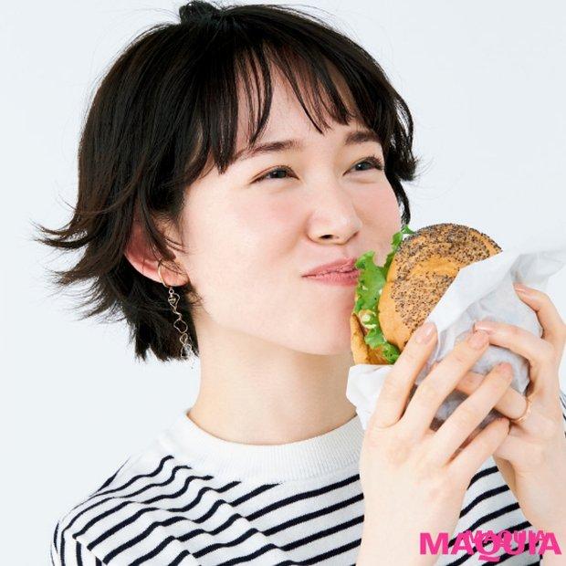 ダイエット美容家・本島彩帆里さん直伝! 巡り美人になる食事習慣