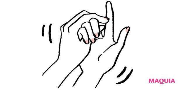 ジョンソン®ボディケア エクストラケア 高保湿 ハンドクリーム 50g(オープン価格)/ジョンソン・エンド・ジョンソン