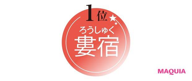 1位 婁宿(ろうしゅく)