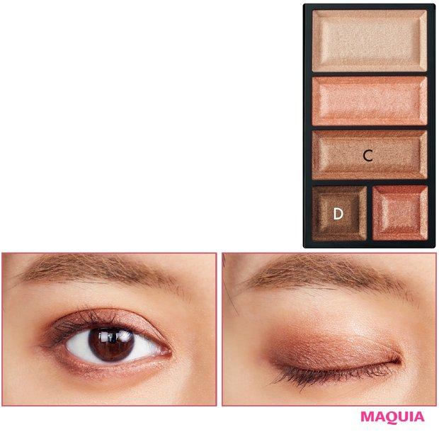 How to Makeup2