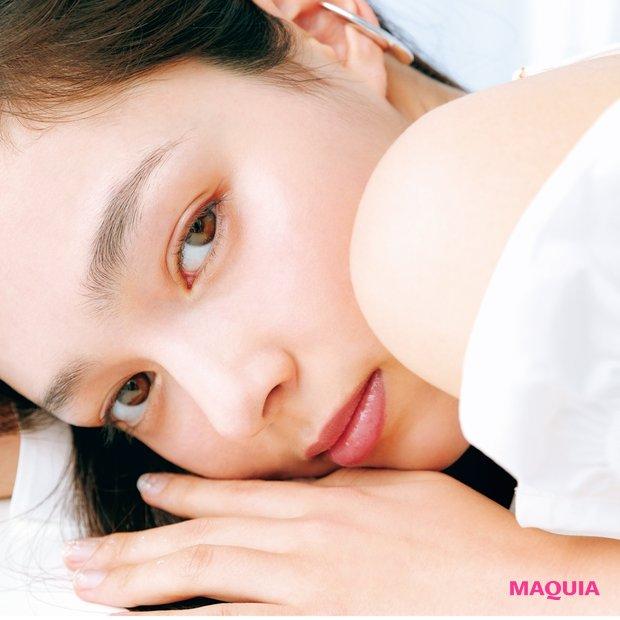 吉川康雄さんと考える、これからのポジティブな美容のあり方とは?