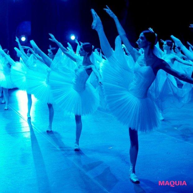 バレエ界を震撼させた事件の真相が明らかに!『ボリショイ・バビロン 華麗なるバレエの舞台裏』【松山 梢の女っぷり向上シネマ】