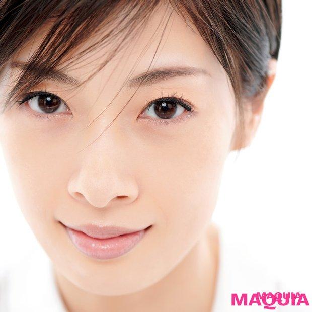 元宝塚歌劇団・明日海りおさんの素顔。今の心境と、未来への思いとは?