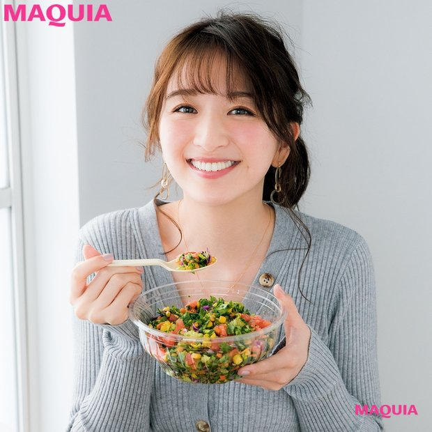 【カラダのなかから乾燥対策】食べ物、下着、入浴時間の正解は?