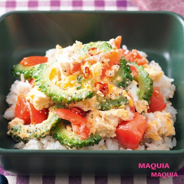 クックパッドで超人気【大豆&豆腐】でつくるダイエットレシピ ベスト3