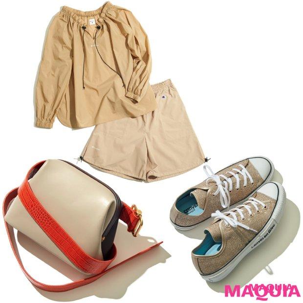 大人女子のための春夏ファッションアイテムが続々登場!