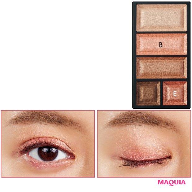 How to Makeup1