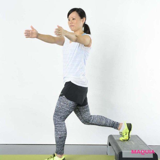 股関節のびのび! 歪みを整え巡りを良くする3WAYストレッチ【プロ直伝】1日の疲れをリセットするプログラム【Workout Lesson】