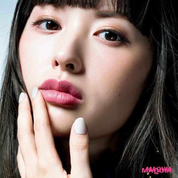 ¥500以下のプチプラ~憧れブランドまで! 唇のお悩みは最新リップコスメで解決