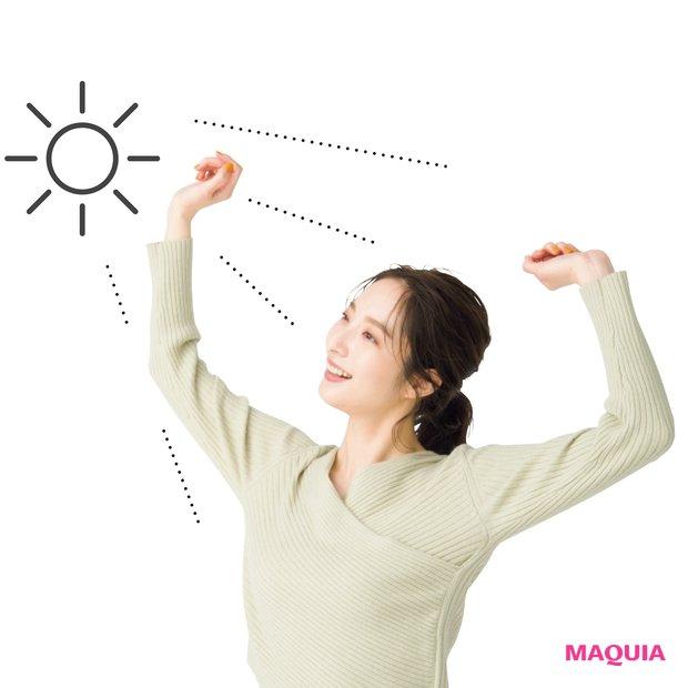 頭痛、うつ、不眠、花粉症etc. ……専門家が答える不調対処法とは?
