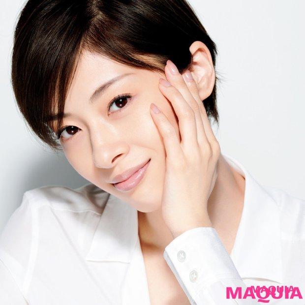 元宝塚歌劇団・花組トップスター! 明日海りおさんにインタビュー