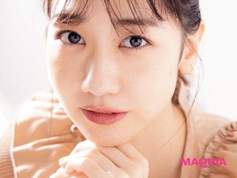 AKB48きっての美容マニア! 柏木由紀さんのモーニングルーティンを大公開
