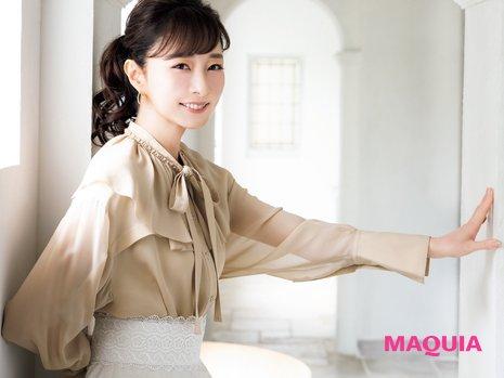 石井美保さんがセレクト! 肌悩みを克服するおすすめオイル5選