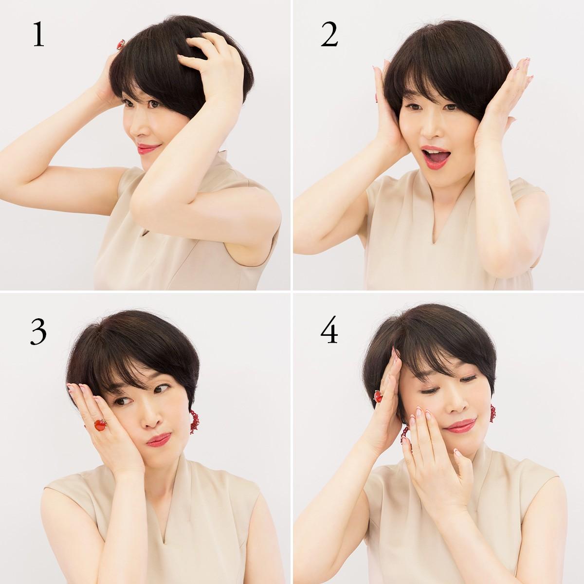【スペシャルウェビナー開催】美容家・小林ひろ美さんが最新毛穴ケアを伝授! マキア公式ブロガーがアスタリフトの毛穴からスパルタ泡美容を体感_11