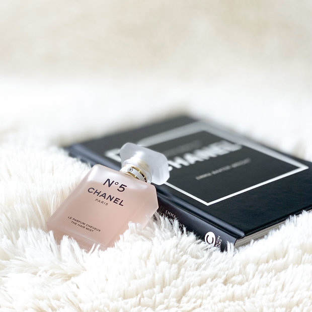 香り好きが選ぶオススメのヘアミスト!新作から定番まで5つをご紹介♡