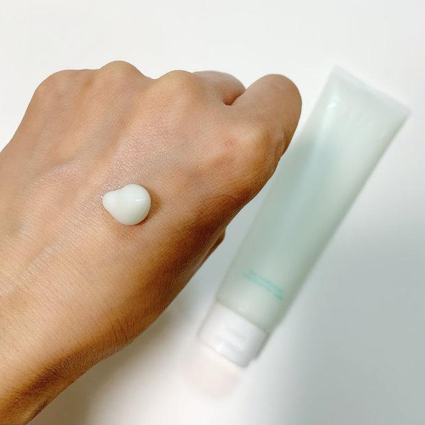 【マスク荒れや敏感肌に】デュオから洗浄剤フリー・摩擦レスで洗う洗顔料&96%美容成分でできた美容液が新発売!
