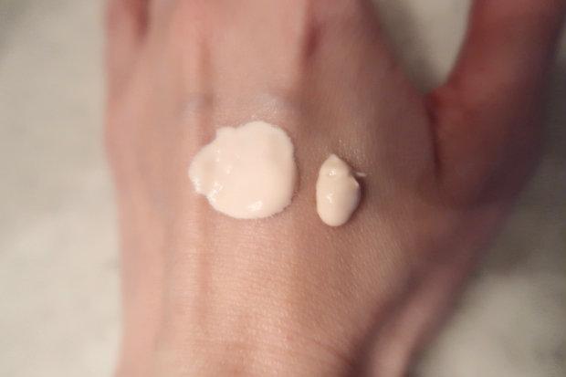 【ASTALIFTの化粧下地を使い比べました】アスタリフト D-UVクリア ホワイトソリューション・アクアデイセラム