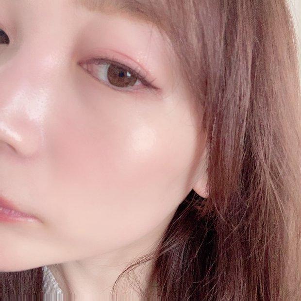 2月発売TOMFORD【新色インソレントローズ】レビュー
