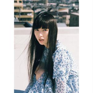 鈴木えみGALLERY_2_22