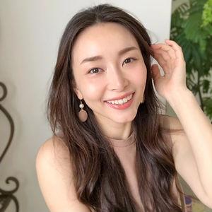 美容クリエイター・佐々木あさひさん流、30歳からの大人美容