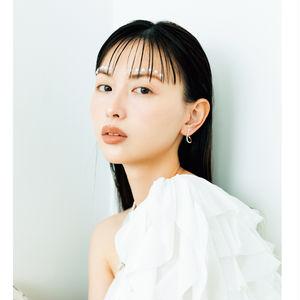 鈴木えみGALLERY_2_7