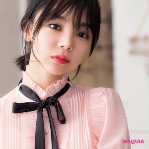 【韓国ドラマのヒロインメイク】「梨泰院クラス」オ・スアのメイク