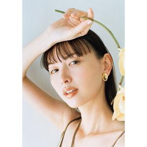 鈴木えみGALLERY_2_9