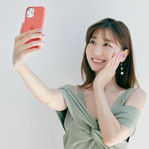柏木由紀流「アイドルの自撮り&他撮りテク」ゆきりんボディ連載④