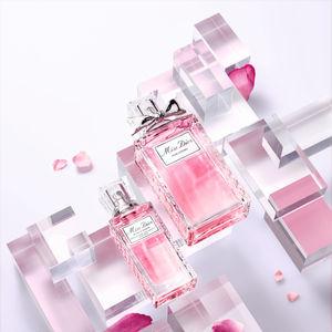 おすすめの香水・フレグランスGALLERY_2_2
